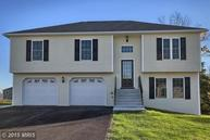 53 Sir William Dr Newville PA, 17241