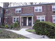 204 Lincoln Park E Cranford NJ, 07016