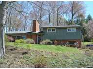 2790 Mccully Road Allison Park PA, 15101