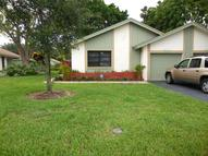 4211 Palm Forest Drive S Delray Beach FL, 33445
