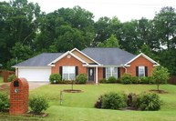 54 Redwood Drive Phenix City AL, 36869