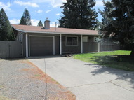 833 Black Oak Drive Medford OR, 97504
