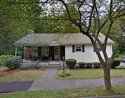 7 Andrews Rd Wakefield MA, 01880