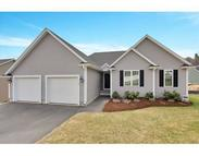 9 Snowberry Ln Holden MA, 01520