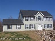 269 Russell Ct Effort PA, 18330