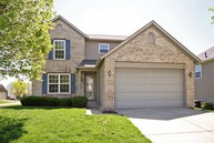 201 Allen Ln Whiteland IN, 46184