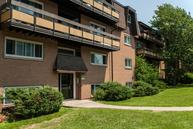 Glenforest Apartments Halifax NS, B3M 2V7