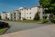 148 Rutledge Street Apartments Bedford NS, B4A 1X6