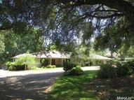 5270 Milton Ranch Rd. Shingle Springs CA, 95682