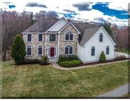 32 Stirling Street Andover MA, 01810