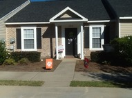 136 Bentley Drive North Augusta SC, 29860