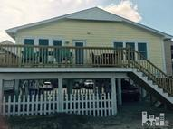1714 Carolina Beach Ave Carolina Beach NC, 28428