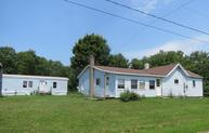 117-19 County Route 30a Williamstown NY, 13493