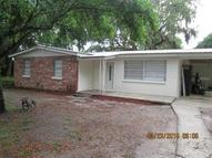 7502 Williams Rd Seffner FL, 33584