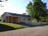 265 Ray Avenue Red Bluff CA, 96080