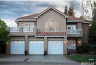 102 Flood Ct Folsom CA, 95630