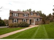 57 Red Stone Dr Weatogue CT, 06089