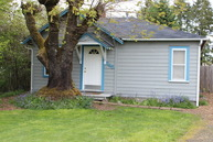 245 Se Park Avenue Corvallis OR, 97333