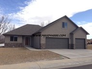 124 Dry Creek Court Grand Junction CO, 81503