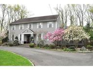 352 Middlesex Ave Colonia NJ, 07067