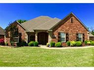 5709 Graystone Drive Fort Smith AR, 72916