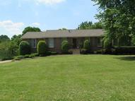 368 Willow Bough Ln Old Hickory TN, 37138