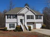 3369 Trotters Ridge Trail Gray GA, 31032