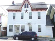 1019 W Main St Valley View PA, 17983