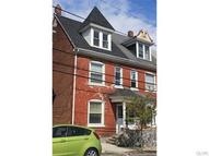 145 9th Street Easton PA, 18042