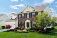5816 Prospect Lane Westerville OH, 43082