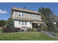 161 2nd Street Buchanan NY, 10511