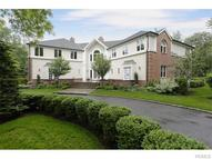 2 Hampton Road Purchase NY, 10577