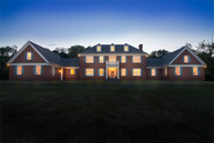 688 Green Hill Farm Lane Shepherdstown WV, 25443