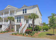 3008 Fraserburgh Way Mount Pleasant SC, 29466