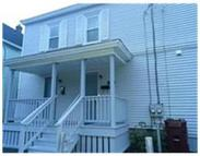 878 Lakeview Ave #2 Lowell MA, 01850