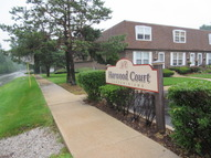 18515 Harwood Avenue 2b Homewood IL, 60430