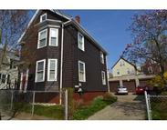 71 Trull St Somerville MA, 02145