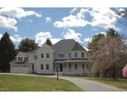 136 South Main Sherborn MA, 01770