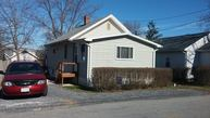1009 Hedge Street Hollidaysburg PA, 16648