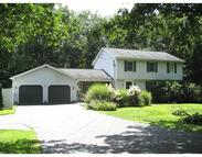 68 Stebbins Rd Somers CT, 06071