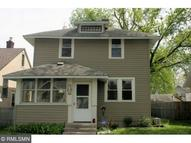 4205 40th Avenue S Minneapolis MN, 55406