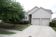 3913 Tidball Dr. Fort Worth TX, 76244