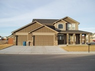 600 Sw Foley Mountain Home ID, 83647