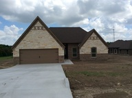 110 Sandstone Lane Weatherford TX, 76085
