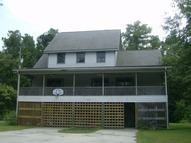 1085 S Holly Shelter Estates Rocky Point NC, 28457