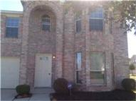 2527 Floral Bloom Way Fresno TX, 77545
