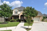 15906 Chart House Ct Houston TX, 77044