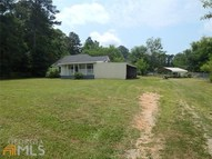 3910 Humphries Hill Rd Austell GA, 30106