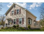 20 Winter St North Brookfield MA, 01535