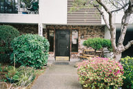 1530 Nw 52nd Seattle WA, 98107
